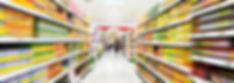 supermarket-aisle.jpg