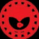 tarim_ve_orman_bakanligi_vektorel_logo_y