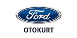 FORD_OTOKURK