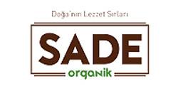 SADE_ORGANIK
