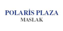 polaris_plaza