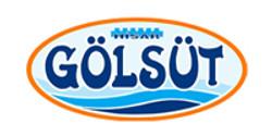 GOLSUT