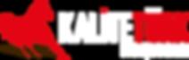 ISO Belgelendirme Uzmanı Kalitetürk Danışmanlık