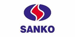 SANKO_HOLDING
