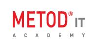 METOD_IT
