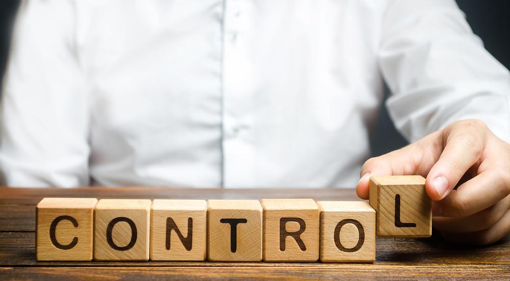 ISO 9001 Süreçleri, ISO 9001 Belgelendirme hizmetleri, ISO 9001:2015 ve tüm ISO 9001 Kalite Yönetim Sistemi ihtiyaçlarınızda  çözümler sunuyoruz.