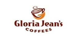 gloria_jeans_cafe