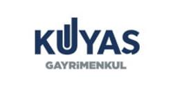kuyas_gayrimenkul