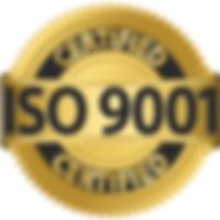 ISO 9001 Belgesi, ISO 9001 Kalite Yönetim Sistemi, ISO 9001 Belgelendirme