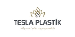 teslaplastiklogo