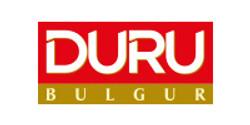 DURU_BULGUR