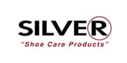 silver_shoe_care_products