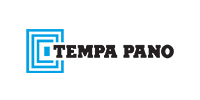 TEMPA_PANO