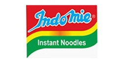 indo_mie_noodies