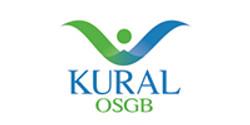 KURAL_OSGB