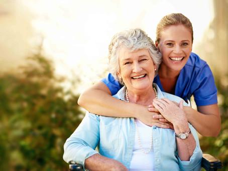 Pflegefachkraft, Altenpfleger, Gesundheits- und Krankenpfleger (m/w/d) TOP GEHALT: 3.500,00 EUR