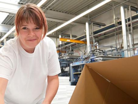 Helfer Montage und Produktion  m/w/d Bingen am Rhein