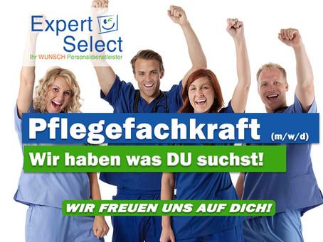 ❤️ ALTENPFLEGER (m/w/d) in MAINZ, BAD KREUZNACH, BINGEN❤️ Gehalt ab 3.500,00 EUR - JETZT BEWERBEN!