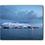 Thumbnail: Båter til kai i Tromvik havn IR Varmepanel Veggbilde Panelovn