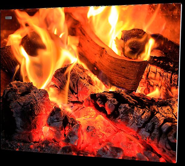IR Varmepanel Fire