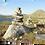 Thumbnail: IR Varmepanel Venabygdfjellet Muen
