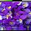 Thumbnail: IR Varmepanel Violets