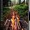 Thumbnail: Infrarøde panelovn glass 400W