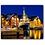 Thumbnail: Tromso Port  IR Varmepanel Veggbilde Paneloven