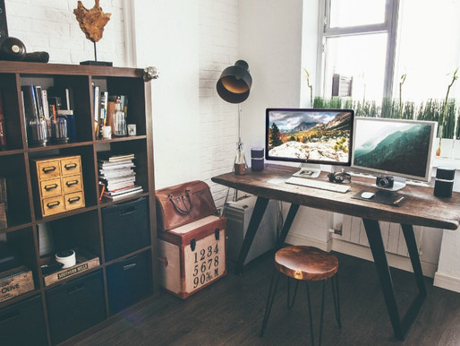 Online Home School Resources