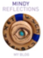 Mindy Reflections | Blog