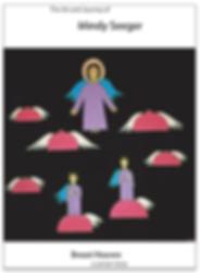 Mindy Seeger Earlier Work - Web Version, Breast Heaven