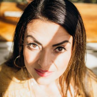 Teresa-51.jpg