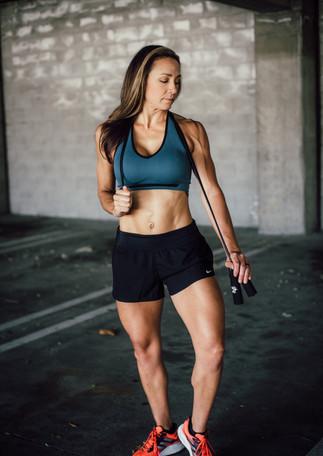 Lauren-37.jpg