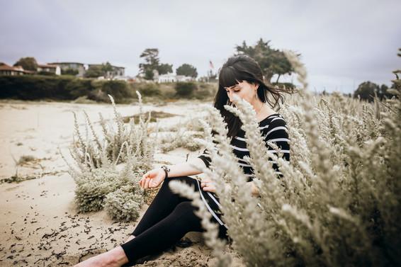 AlexisMeschiPhotography-19.jpg