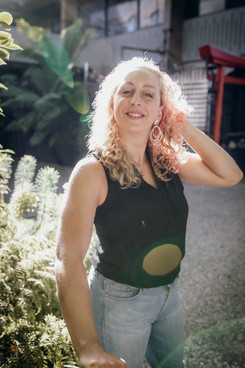 AlexisMeschiPhotography-49 (1).jpg