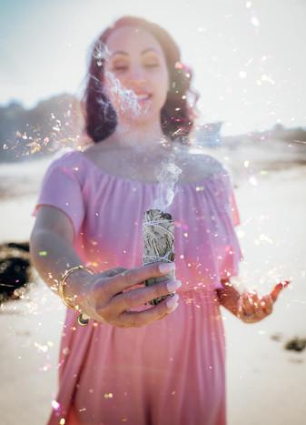 AlexisMeschiPhotography-19 copy.jpg