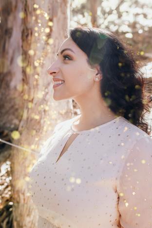 AlexisMeschiPhotography-34 copy.jpg