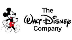 walt-disney-company-logo-16x9_edited