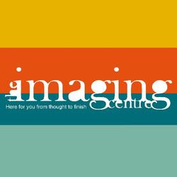imaging centre