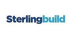 Sterlingbuild