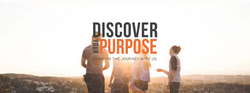 Discover Your Purpose 2(web banner)