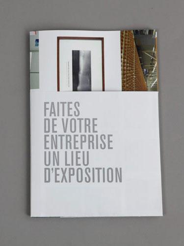 Art Norac Rennes