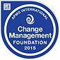 Change-Management-Foundation.png
