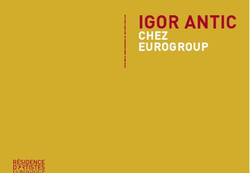 Eurogroup Consulting/Barbara Noiret