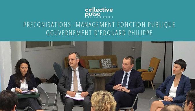 Préconisations-management-fonction-publi