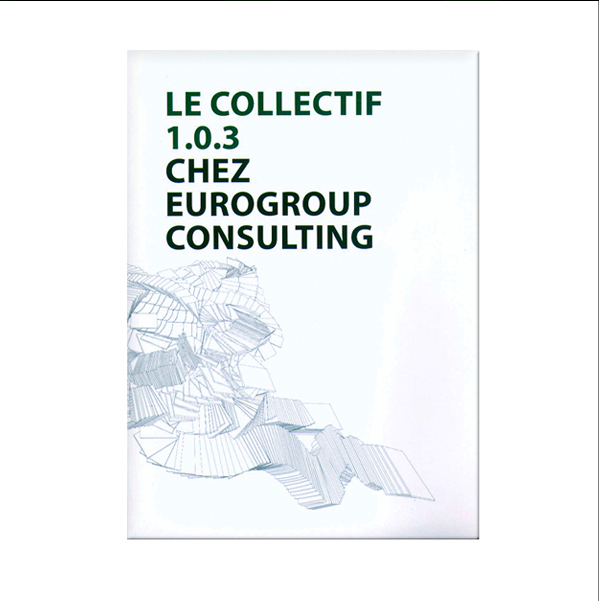 Eurogroup Consulting/Collectif 1.0.3