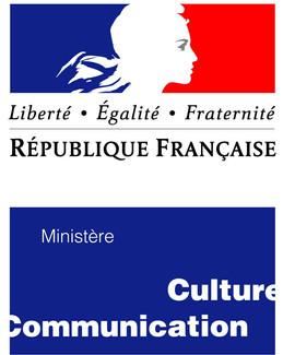 MINISTERE DE LA CULTURE / DRAC OCCITANIE