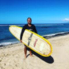 Dave Kalama long board.jpg