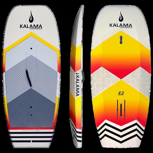 Kalama Wing  / Sup Foil