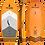 Thumbnail: Kalama Carbon Wing / Sup foil